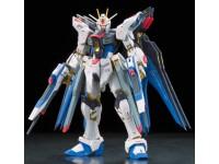 Rg Gundam Strike Freedom Zgmf-x20a Scala 1/144 Bandai