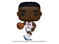 Nba Funko Pop Sport Vinile Figura Isiah Thomas (Pistons Home) 9 cm