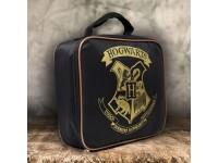 Harry Potter Grifondoro Black Termo Borsa Per Il Pranzo Blue Sky Studios