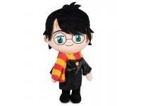 Harry Potter Peluche Harry Grifondoro 29 cm Warner Bros