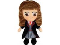 Harry Potter Peluche Hermione 29 cm Warner Bros