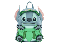 Disney Stitch Hula Zaino 26cm Loungefly