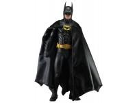 Batman 1989 Statua Michael Keaton Action Figura 45 cm Neca