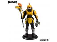 Fortnite Action Figura Beastmode Jackal 18 Cm Mcfarlane Toys