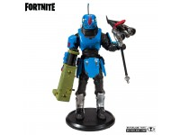 Fortnite Action Figura Beastmode Rhino 18 Cm Mcfarlane Toys