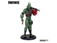 Fortnite Action Figura Hybrid S3 18 Cm Mcfarlane Toys