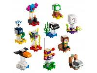 LEGO SUPER MARIO 71394 - MINIFIGURES A SORPRESA SERIE 3