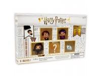 Harry Potter pack 5 K-Blings figures K-blings