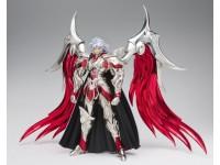 Saint Seiya Myth Cloth Ex War God Ares Saintia Sho Action Figura Bandai