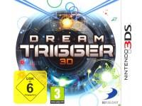 DREAM TRIGGER 3D SPARATUTTO - NINTENDO 3DS