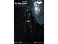 Batman The Dark Knight DHA Figure 1/9 Batman 21 cm Beast Kingdom