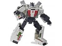 Transformers Generazioni: Guerra per Cybertron Figura Wheeljack 13,5 cm Hasbro