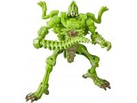 Transformers Generazioni: Guerra per Cybertron Figura Dracodon 8,5 cm Hasbro
