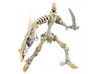 Transformers Generazioni: Guerra per Cybertron Figura Wingfinger Fossilizer 13,5 cm Hasbro