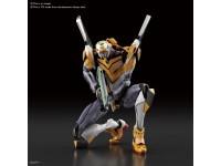 Spirits Neon Genesis Evangelion Eva Unit-00 RG Model Kit 1/144 Bandai