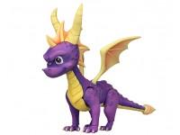 Spyro Il Drago Figura Spyro 20 cm Neca