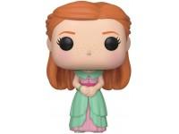 Harry Potter Funko POP Film Vinile Figura Ginny Weasley al Ballo 9cm