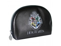 Harry Potter Borsa Accessori Per L'igiene Da Viaggio Cerdà
