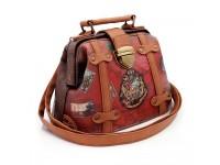 Harry Potter Doctor Handbag Railway Karactermania