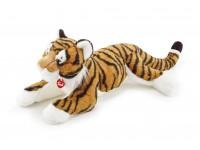 Trudi 27138 - Tigre Bruce Taglia L