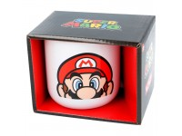 Nintendo Super Mario Bros Tazza 415 ml Stor