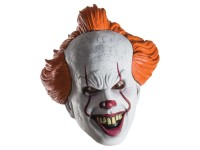 IT Movie Maschera Pennywise il Clown Danzante Rubies