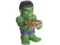 Marvel Portacaramelle Hulk Decorazioni per Feste Rubies