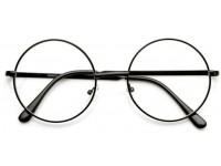 Harry Potter Replica Occhiali di Harry Potter da Bambino Rubies